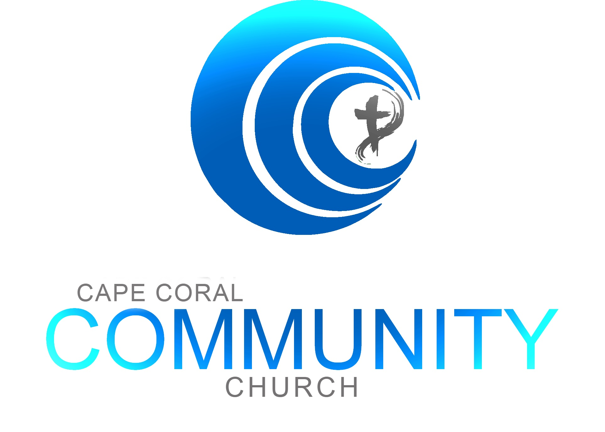Cape Coral Community Church