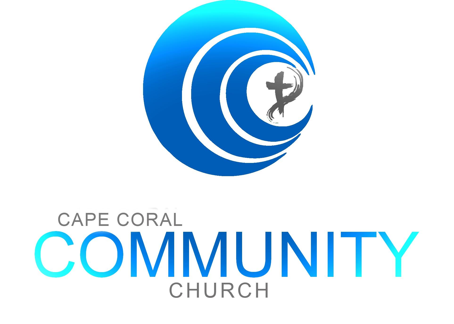 Cape Coral Community Church